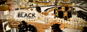 collection_black