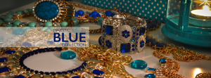 collection_blue