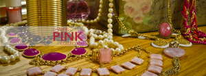 collection_pink